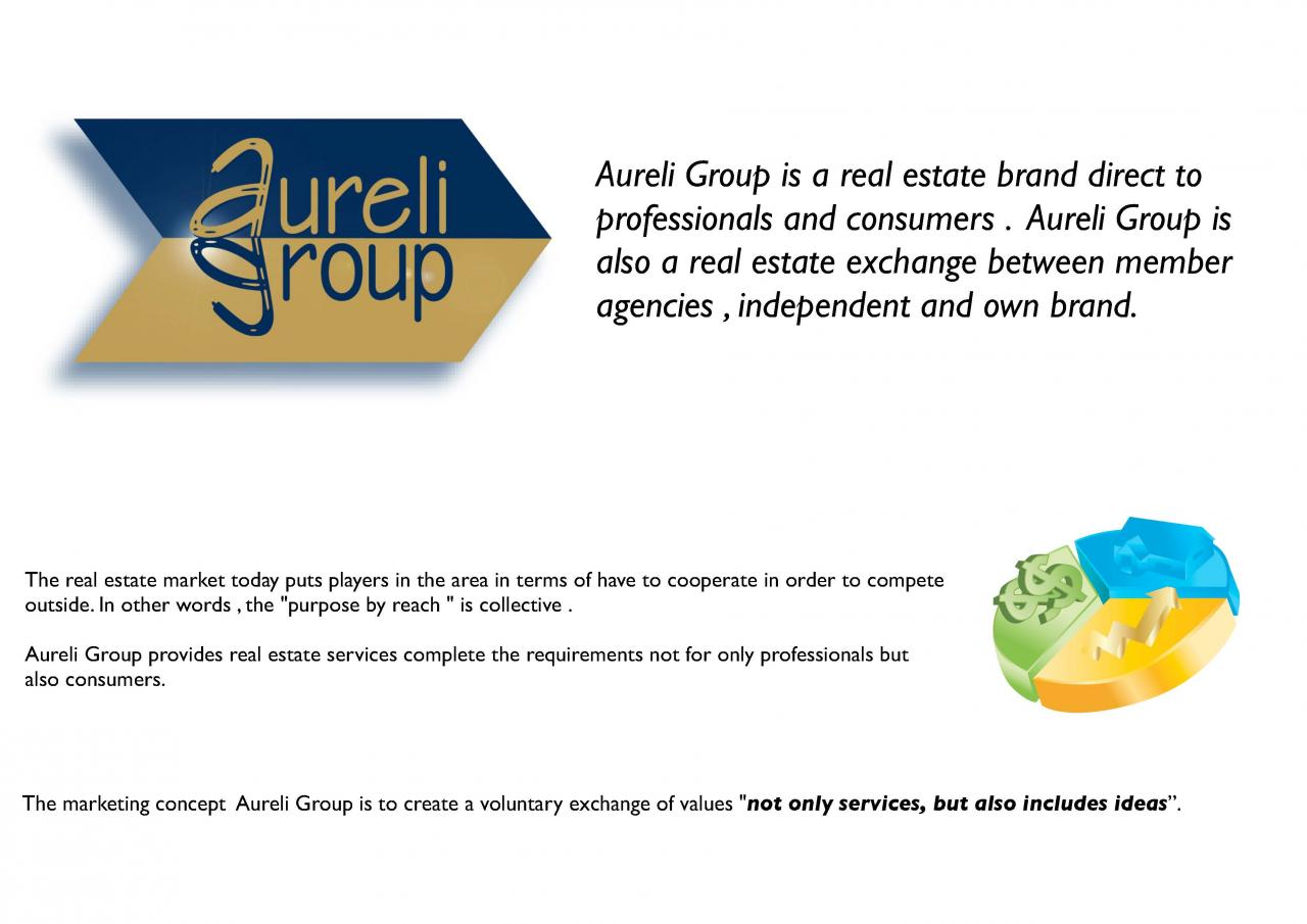 Aureli Group_Page_1 orizontal